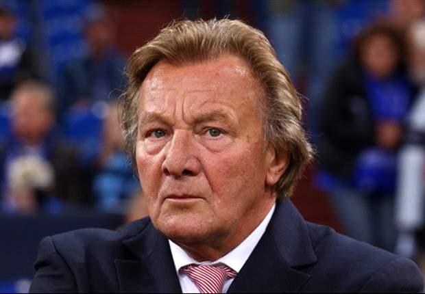 Mainz 05: Harald Strutz pfeift Thomas Tuchel zurück