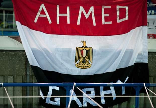 Campeonato Egípcio retorna um ano depois de tragédia