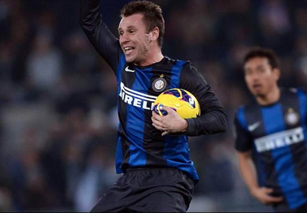Inter - Verona Preview: Nerazzurri look to bounce back in cup clash