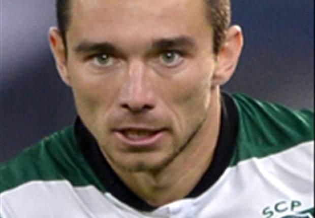 Pranjic: Cuando llegó la oferta del Celta no lo dudé