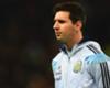 Los nuevos botines de Messi para la Copa América