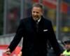 Sampdoria v AC Milan Preview: Under-pressure Mihajlovic heads back to Luigi Ferraris