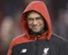 James: Klopp can still lead Liverpool to top-four finish