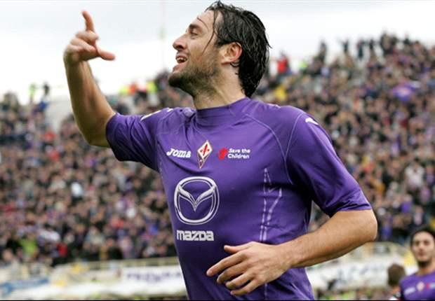 Coppa Italia Betting: Udinese vs. Fiorentina