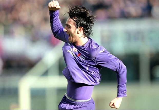 Aquilani: Juventus should win Serie A after spending £165m