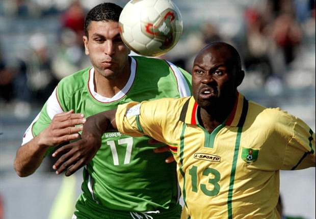 Death of Adam Ndlovu touches Zimbabweans