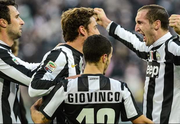L'Editoriale di Compagnoni - Inter smarrita, Napoli prigioniero di un sogno: la Serie A stende il tappeto rosso alla Juventus