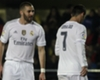 PREVIEW: Real Madrid v Rayo