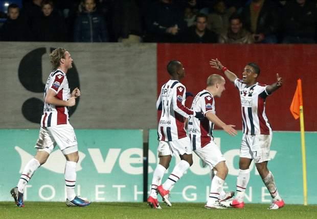 Willem II zorgvuldig op transfermarkt