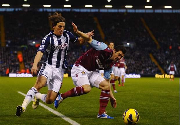 Premier League, 17ª giornata - City vittorioso sul Newcastle, ma lo United non si ferma. Vincono Tottenham e QPR, tonfo interno del Liverpool