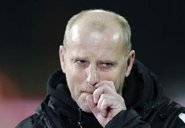 Werder Bremen: Lemke stützt Trainer Schaaf