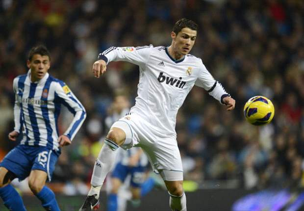 Malaga - Real Madrid Betting Previ