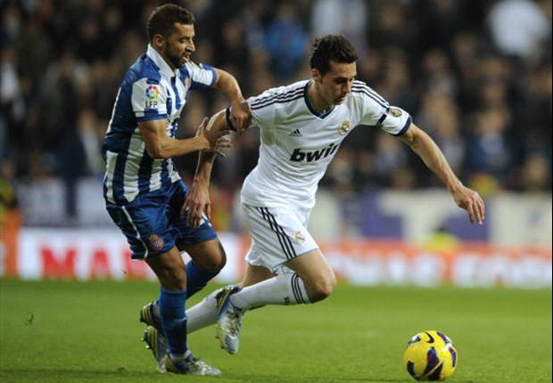 Espanyol-Real Madrid Betting Preview: Back the hosts to open the scoring