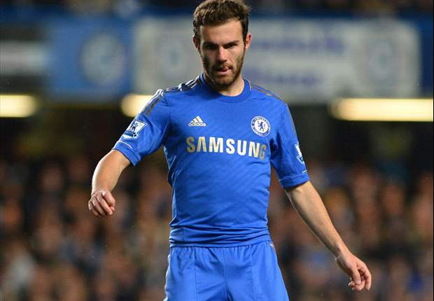Mata rues missed chances after Club World Cup defeat