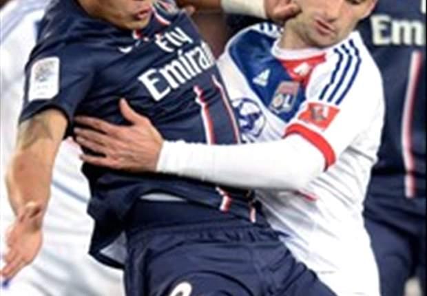 Ligue 1 - Pourquoi le PSG n'est pas encore champion
