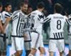 Mencari Transfer Ideal Juventus Di Musim Dingin