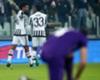 Bobol Fiorentina, Ini Kata Cuadrado