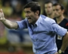 Marcelino challenges Villarreal to reproduce Real Madrid efforts