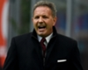 Il Milan libera Mihajlovic per il Torino: ufficiale la rescissione del contratto