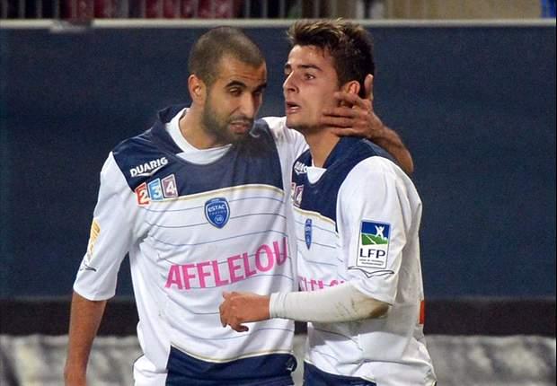 """Ligue 1, Troyes - Furlan: """"Cette fois, j'en ai marre, je me barre"""""""