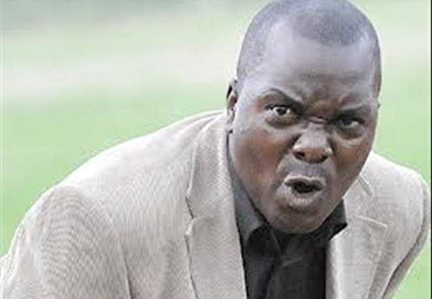 Ugandan tactician Sam Ssimbwa has been tipped to take over reigns at Leopards