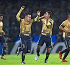 LIBERTADORES: Los rivales de Pumas