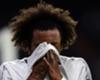 Marcelo: No Madrid attitude problem