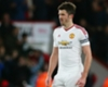 Carrick: No excuses for Man Utd