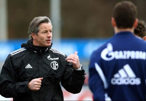 Hassans Corner: Schalke braucht den Sieg