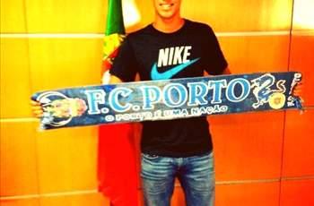 Eric Gomez: Diego Reyes transfer will open floodgates to Mexican diaspora