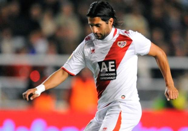 Rayo Vallecano - Getafe Betting Preview: Why over 2.5 goals should be the bet for this evening