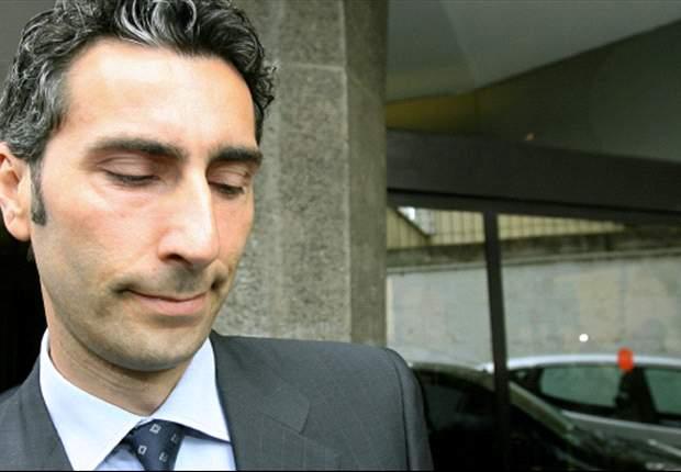 """Calciopoli, l'assolto Dondarini legge Narducci e lo querela: """"Diffamazione su di me. Il processo? Condannato ingiustamente, chi mi restituisce quello che ho perso?"""""""