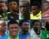 QUIZ: How well do you know the Goal Nigeria Player of the Year candidates?