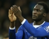 Lukaku is staying put, says Martinez