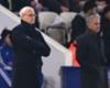 """Ranieri : """"Mourinho peut être le nouveau Ferguson"""""""