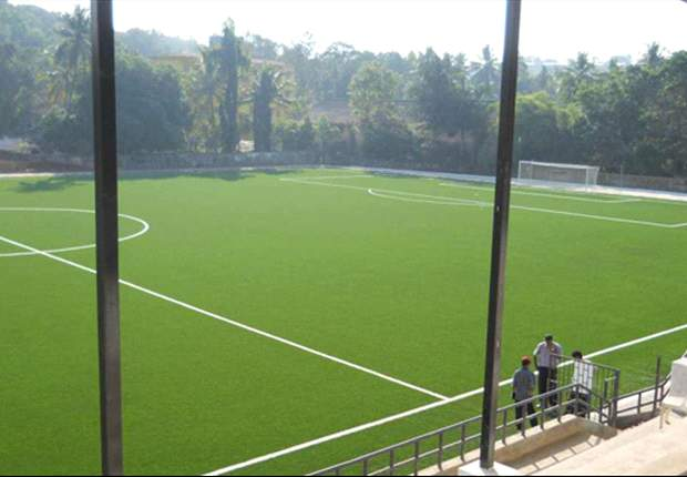Duler to host first I-League match on December 30
