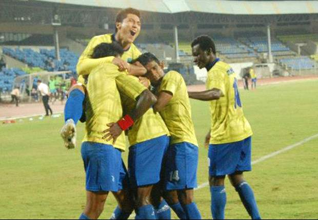 United Sikkim FC - Mumbai FC Preview: Can Jamil's men continue to put pressure on the top 4?