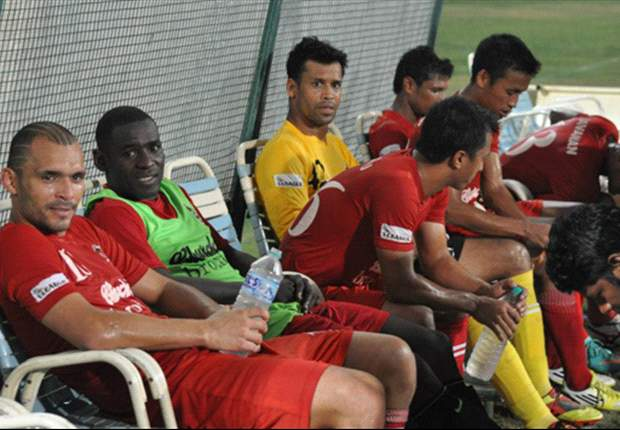 Churchill Brothers SC - Air India Preview: The Goans will look to catchup with East Bengal