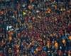 kasimpasa galatasaray fans taraftarları stsl 29112015
