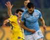 Sigue la mala racha de Lazio