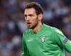 Lazio 1-1 Sampdoria: Berisha blows it