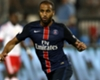 Lucas Moura ignoring Premier League