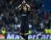 David Luiz veut rester au PSG