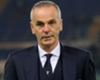 PREVIEW: Lazio v Sparta Prague