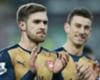 Ramsey: Arsenal Akan Juara!