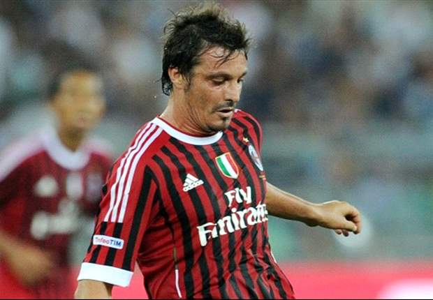 Oddo: Milan lack self-esteem