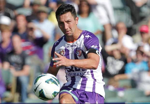 Perth Glory - Western Sydney Wanderers Betting Preview: Expect a goal drought in Western Australia