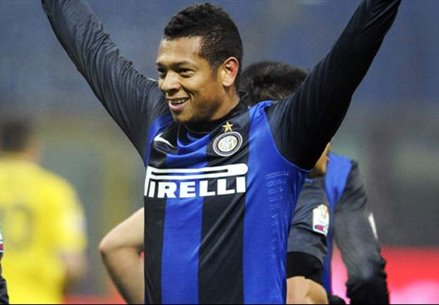 Punto Inter - Muscoli, assist e goal: no, l'Inter non può fare a meno di Fredy Guarin