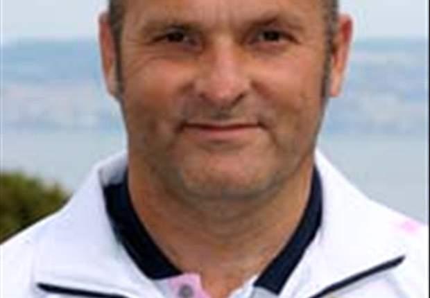 """Ligue 1, ETG - Dupraz : """"Une dinde difficile à digérer"""""""