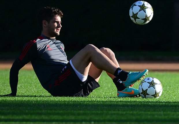 """Il passaggio di Pato dal Milan al Corinthians è ormai imminente, l'agente conferma: """"Domani la riunione decisiva, concluderemo entro due giorni"""""""